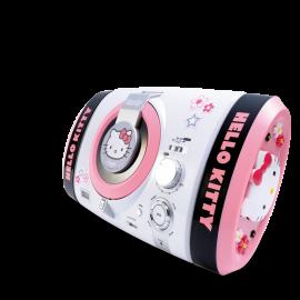 Centrum muzyczne Hello Kitty